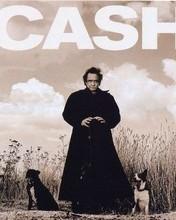Free  Johnny Cash phone wallpaper by brosi