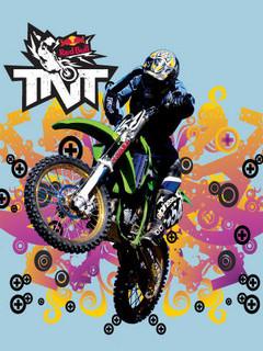 Free motocross.jpg phone wallpaper by davidyoon42