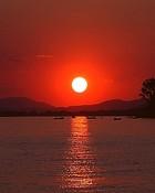 Sun Rise.jpg