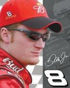 Dale Jr Close up sm.jpg
