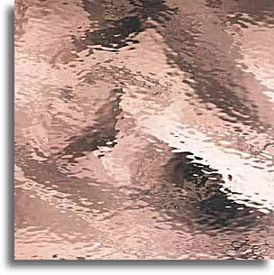 Free wg pink champagne.jpg phone wallpaper by jslama