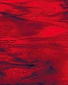 U Streakies Dk Red on red.jpg