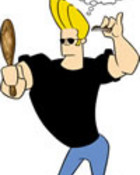johnnyBravo1.jpg