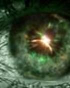 vision cosmica.jpg wallpaper 1
