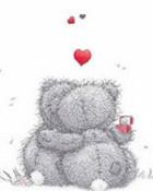 tatty teddy4