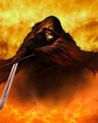 maestro del fuego.jpg