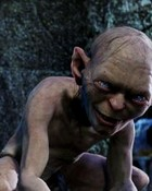 gollum.jpg wallpaper 1