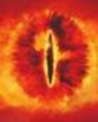 saurons eye.jpg wallpaper 1