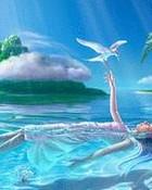 beach fantasy.jpg wallpaper 1