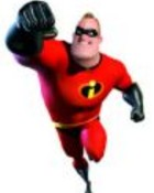 mr incredible.jpg wallpaper 1