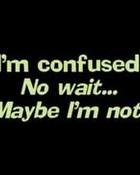 confused.jpg
