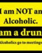 drunk.jpg