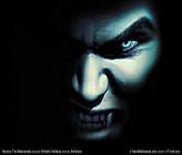 Free vampire.jpg phone wallpaper by metalhead