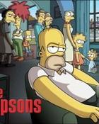 the simpsons.jpg