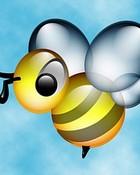 Bee-3D.jpg