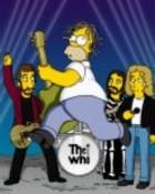 rock and roll homer.jpg