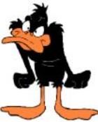 angry daffy.jpg