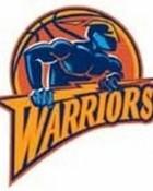 Warriors Logo