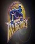 Warriors 3D