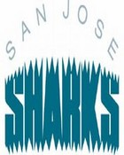 San Jose Sharks Bite