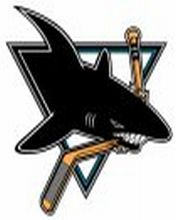Free San Jose Sharks phone wallpaper by ryno415