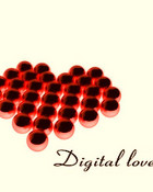 Digital Love.jpg