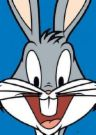 Free bugs bunny.jpg phone wallpaper by cacique
