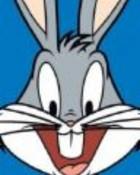bugs bunny.jpg