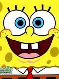 Free SpongeBob phone wallpaper by regis