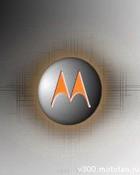 Hello Moto-2