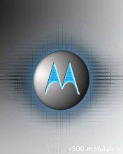 Free Moto-V300 phone wallpaper by iamlal2