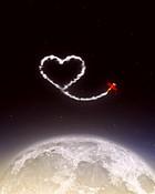 Jet Love