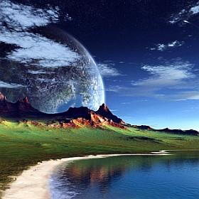 Free Earth.jpg phone wallpaper by iamlal2