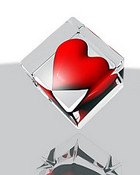 Crystal Heart.jpg