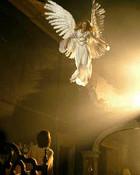 Angels in America2.jpg