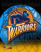 AABS002~Golden-State-Warriors-Team-Logo-Photofile-Posters.jpg