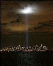 Free Tribute in light.jpg phone wallpaper by eclipse471whp