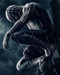 Free Spiderman-3.jpg phone wallpaper by iamlal2