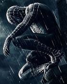 Spiderman-3.jpg wallpaper 1