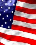 flag2.jpg