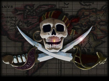 Free pirates.jpg phone wallpaper by cacique