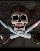 pirates.jpg wallpaper 1