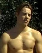 josh-henderson-shirtless-11.jpg