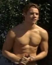 Free josh-henderson-shirtless-07.jpg phone wallpaper by phoenix1988