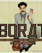 borat01.jpg