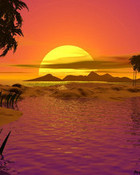 3d-sunset.jpg