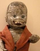 scary doll.jpg