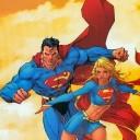 Free 94-Superman phone wallpaper by iamlal2