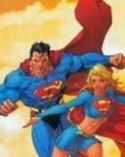 94-Superman wallpaper 1