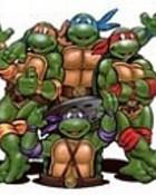 98-Ninja Turtle wallpaper 1